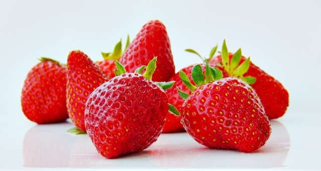Morango: conheça os benefícios deste fruto para a saúde