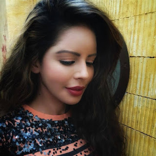 Bhairavi Goswami hot, movies, age, wiki, biography