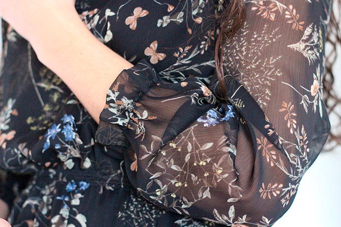 diy-vestido-con-fruncido-elástico-manga-cintura