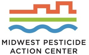 http://midwestpesticideaction.org/