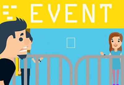 Asia Event