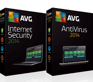 تحميل برنامج الحماية من الفيروسات AVG Antivirus Pro 2014 14.0 Build 4577a7359 فى احدث اصدار لة