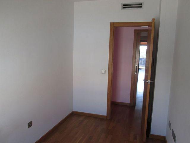 duplex en venta calle almenara castellon dormitorio1