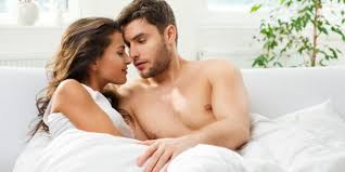 25 حقيقة لا تعرفيها عن الجنس