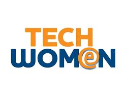 TechWomen Program for Emerging Women Leaders in STEM