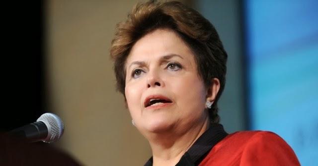 Dilma: Mais Médicos garante um profissional atuando em regiões desassistidas