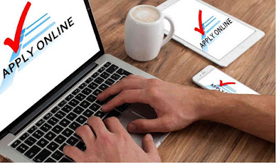 Cara Daftar NPWP Secara Online Mudah Banget