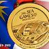 Senarai Pungutan Pingat Malaysia Sukan SEA 2015 Singapura