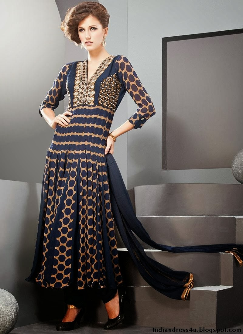 https://2.bp.blogspot.com/-NfegB66s5fw/Up8FOKQwjyI/AAAAAAAABAE/hcHm2cIY7yE/s1600/indian+designer+suits+for+women+for+wedding+2013-14-13.jpg