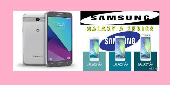 Kabarnya Samsung Akan Merilis Sebuah Smartphone Terbaru Di Akhir Tahun Ini Tentu Telah Melakukan Persiapan Yang Sudah Cukup Matang Untuk Bersaing