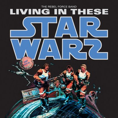 Meco Star Wars And Other Galactic Funk