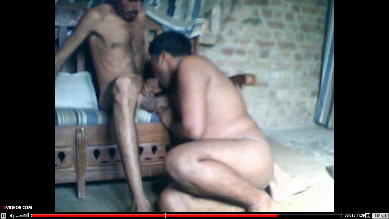Pakistani guy fucking my half pakistani wife