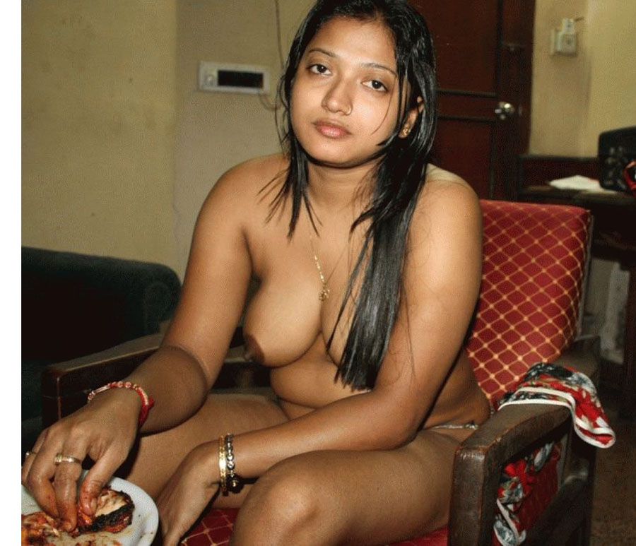 Indian college girls boobs-5672