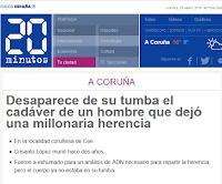 http://www.20minutos.es/noticia/573643/0/desaparece/cadaver/herencia/