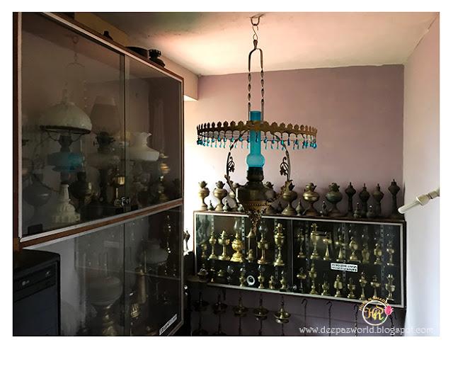 Deepanjali-Lamp-Museum-HuesnShades