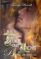 https://www.amazon.de/Aus-Feuer-Licht-Bündnis-Sieben/dp/3734734703