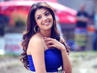Kajal Agarwal Biography, Wiki, Dob, Height, Weight, Native Place, Family | Kajal Agarwal hd Wallpaper Latest Photos