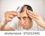 Natural Hair Spray नये बालों और झड़ने से    रोकने का अचूक उपाय Add caption