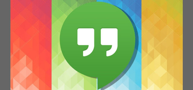 Earlier reports emerged that Google will shut down Hangouts, which is false., No, Google Hangouts Is Not Shutting Down - It Is Transforming Into 'Chat' & 'Meet', google hangouts,hangouts,google hangout,google hangouts (software),google hangouts tutorial,hangouts on air,google apps,how to use google hangouts,google (award winner),google hangout tutorial,hangout,google forms,google+,how to use hangouts,google hangouts vs,google hangouts 2014,usos google hangouts,google hangouts 2013,google hangouts chat,learn google hangouts,google hangouts on air