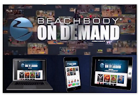 Beachbody On Demand lets you stream fitness workouts right to your smart phone, tablet or laptop. Try it free for 30 days.