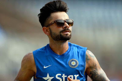 kohli-is-the-best-cricketer-of-india