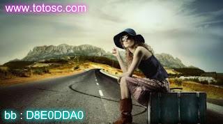 [Image: pizap.com14976653893721.jpg]