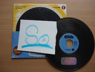 Into The Groove Vol.5 (1997) VBR kbps