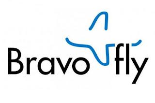 Code promo Bravofly