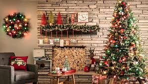 É Natal | Sem Presépio E Sem Àrvore