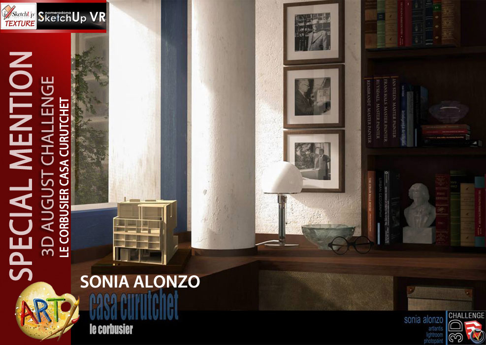 august_2013_3d_challenge_special-mentions_Sonia-alonzo