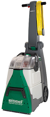 Bissell BG10 Big Green