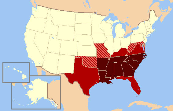 southern-america