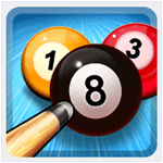 8+ball+pool+android+game