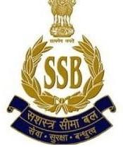 SSB ASI Answer Sheet | SSB HC Solved Paper | Sashastra Seema Bal Solutions