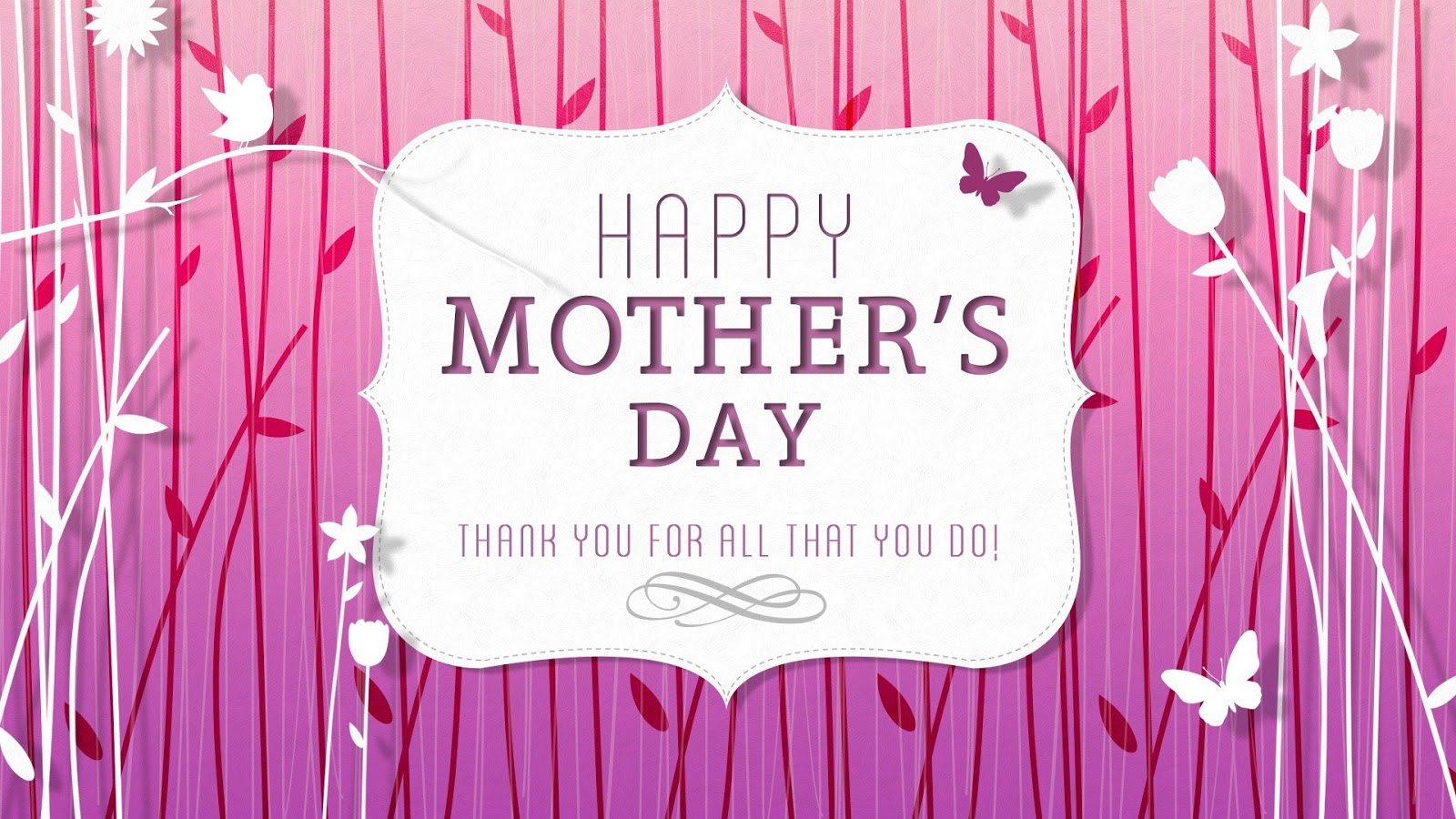 Mothers day 2018 gift ideas sms wishes messages quotes images mothers day images pictures greetings wallpapers 2017 kristyandbryce Image collections