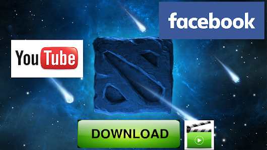 YTD Video Downloader - Tool download list video Youtube, Facebook, Vimeo,..