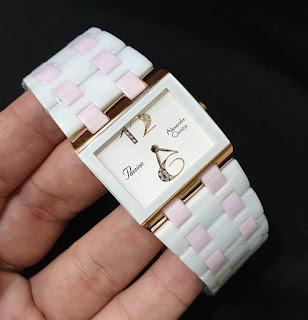 Online Jam tangan wanita