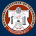 NIT Trichy Recruitment 2019 Guest House Manager Vaccines