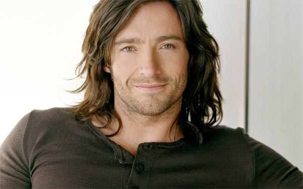 Outstanding Best Style Long Hairstyles For Men Hairstyle Inspiration Daily Dogsangcom