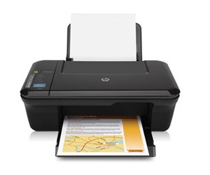 hp-deskjet-2050-driver-for-windows-mac