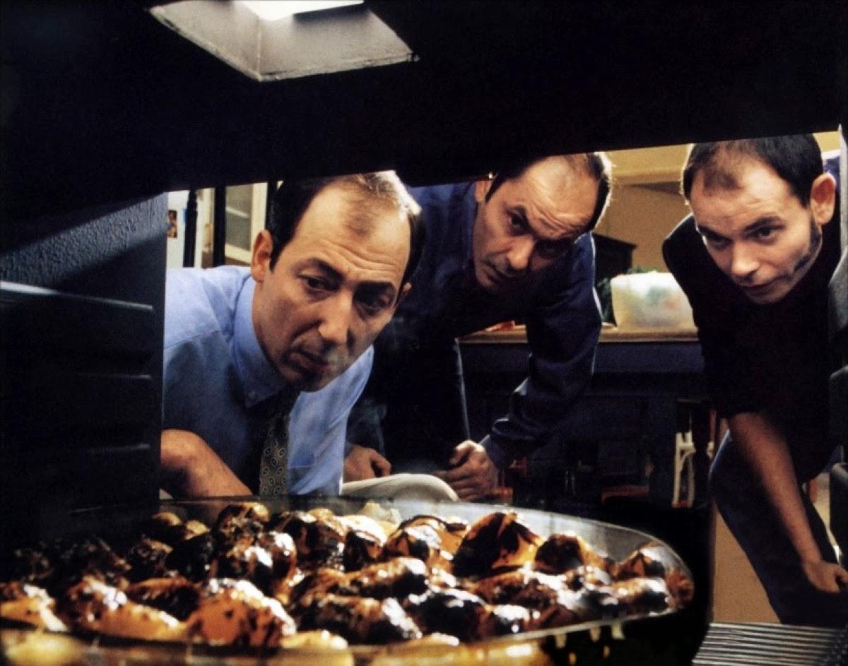 Films culinairesfunambul in e films culinaires - Cuisine et dependance film complet ...