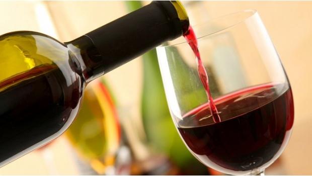 ¿Cuánto tiempo pueden permanecer los vinos abiertos?