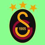 Galatasaray www.nhandinhbongdaso.net