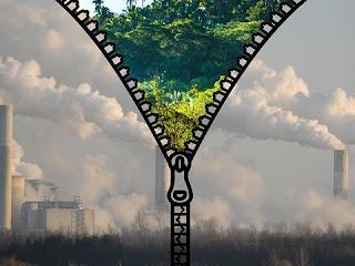 environmental pollution in hindi essay | प्रदूषण पर हिन्दी में निबंध
