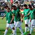 FBF ya no quiere pagar por derrota en eliminatorias