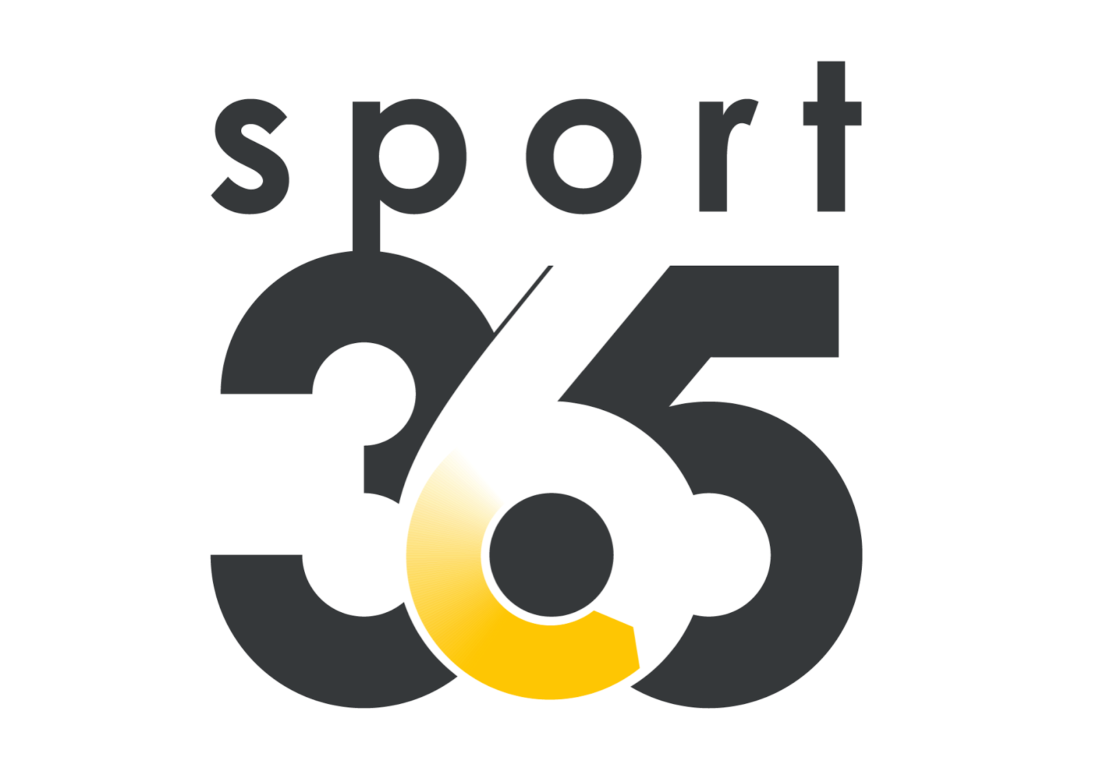 365 Live Sport