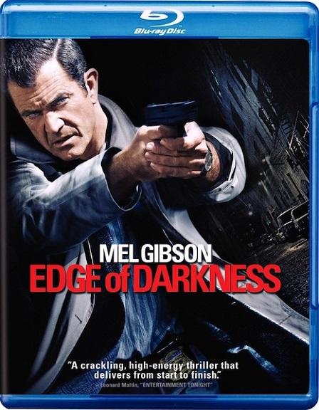 Edge of Darkness (Al Filo de la Oscuridad) (2010) 720p y 1080p BDRip mkv Dual Audio AC3 5.1 ch