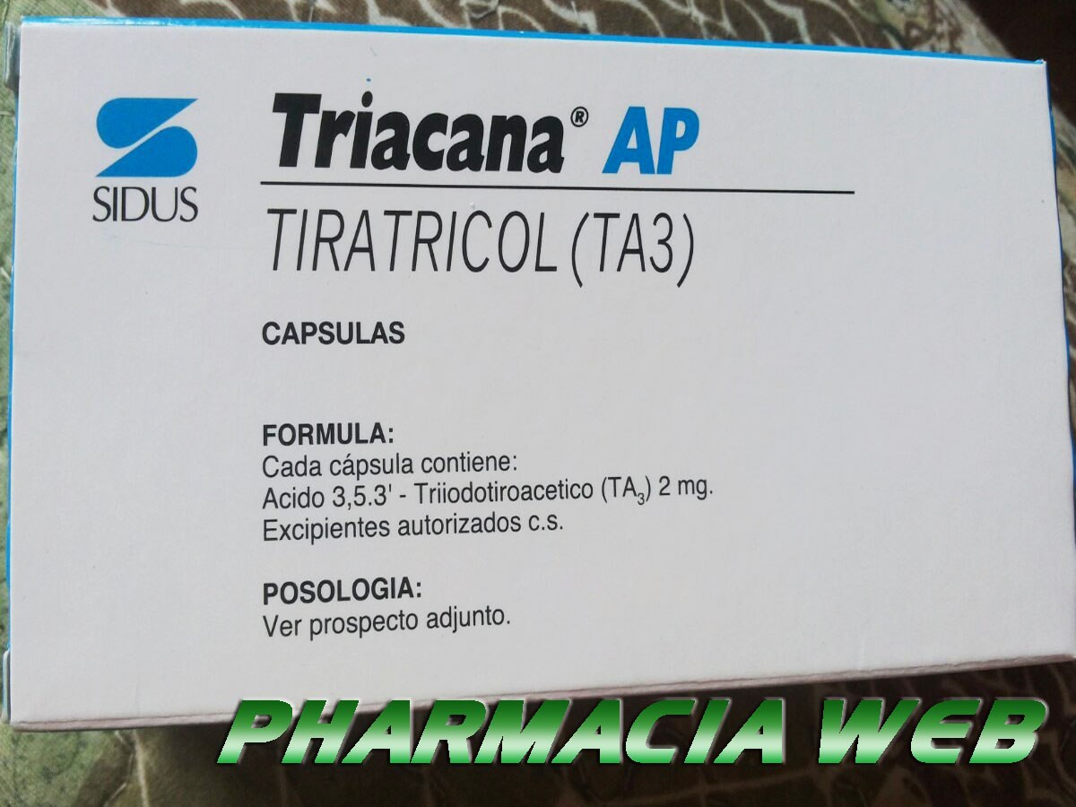 Paroxetine hcl