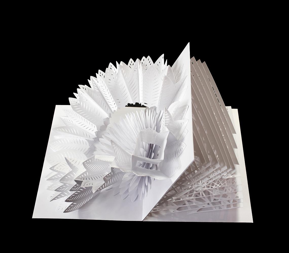 12-Peter-Dahmen-3D-Paper-Construction-Pop-Up-Cards-Videos-www-designstack-co
