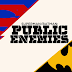 #DC - Superman/Batman: Public Enemies | Online en Español Latino HD